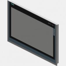 "Panel operatorski HMI 22"" TP2200 Siemens 6AV2124-0XC02-0AX1 Comfort"