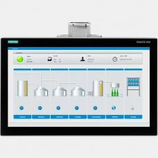 "Panel operatorski HMI TP2200 22"" Siemens 6AV2124-0XC24-0AX0 Comfort PRO"
