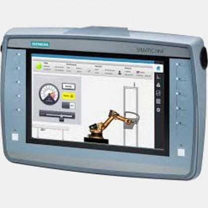 "Panel operatorski 9"" KTP900 MOBILE Siemens 6AV2125-2JB03-0AX0"