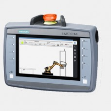 "Panel operatorski 9"" KTP900F MOBILE Siemens 6AV2125-2JB23-0AX0"