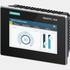 """Panel HMI 7"""" 6AV2128-3GB06-0AX0 MTP700 Siemens"""