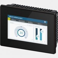 """Panel HMI 7"""" 6AV2128-3GB36-0AX0 MTP700 Siemens"""