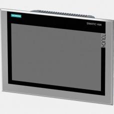 "Panel operatorski 7"" TP700 COMFORT INOX Siemens 6AV2144-8GC10-0AA0"