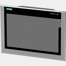 "Panel operatorski 19"" TP1900 COMFORT INOX Siemens 6AV2144-8UC10-0AA0"