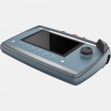 "Panel operatorski HMI 7"" Siemens 6AV2145-8GB00-0AA0 Mobile 2 generacji"