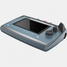 "Panel HMI 7"" 6AV2145-8GB01-0AA0 Siemens KTP700F"