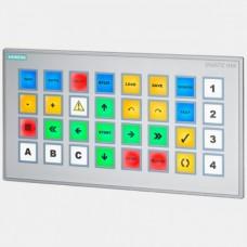 Panel operatorski HMI KP32F PN Siemens 6AV3688-3EH47-0AX0