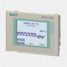 """Panel operatorski HMI 5.7"""" Siemens 6AV6642-0AA11-0AX1"""