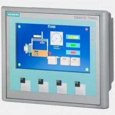 "Panel operatorski HMI 4"" Siemens 6AV6642-0BD01-3AX0"