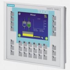 "Panel operatorski HMI 5.7"" Siemens 6AV6642-0DA01-1AX1"