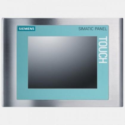 "Panel operatorski HMI 5,7"" INOX Siemens 6AV6642-8BA10-0AA0"