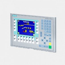 "Panel operatorski HMI OP 277 6"" Siemens 6AV6643-0BA01-1AX0"