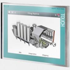 """Multipanel operatorski HMI 10"""" MP 277 Siemens 6AV6643-0ED01-2AX0"""
