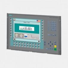 "Multipanel operatorski HMI 12"" MP 377 Siemens 6AV6644-0BA01-2AX1"