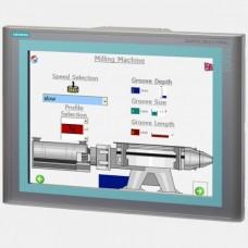 "Multipanel operatorski HMI 15"" MP 377 PRO Siemens 6AV6644-2AB01-2AX0"