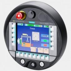 "Panel operatorski HMI 7,5"" 277F IWLAN V2 Siemens 6AV6645-0EC01-0AX1"