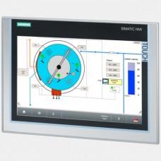 "Panel operatorski HMI 12"" Thin Client Siemens 6AV6646-1AA22-0AX0"