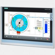 "Panel operatorski HMI 19"" Thin Client Siemens 6AV6646-1AC22-0AX0"