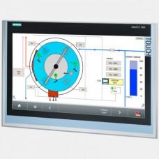 "Panel operatorski HMI 22"" Thin Client Siemens 6AV6646-1AD22-0AX0"