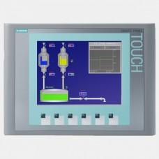 "Panel operatorski HMI 6"" KTP600 PN Siemens 6AV6647-0AD11-3AX0"