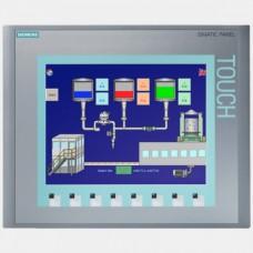 "Panel operatorski HMI 10"" KTP1000 DP Siemens 6AV6647-0AE11-3AX0"