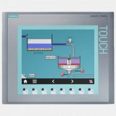 "Panel operatorski HMI 6"" KTP600 DP Siemens 6AV6647-0AC11-3AX0"