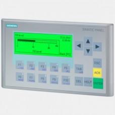 "Panel operatorski HMI 3"" KP300 PN Siemens 6AV6647-0AH11-3AX0"
