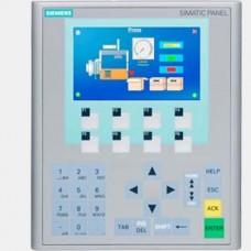 "Panel operatorski 4"" KP400 BASIC Siemens 6AV6647-0AJ11-3AX0"