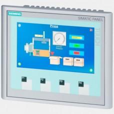 "Panel operatorski HMI 4"" KTP400 PN Siemens 6AV6647-0AK11-3AX0"