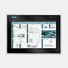 "Panel operatorski HMI 12"" Siemens 6AV2144-8MC20-0AA0 Comfort PRO INOX"