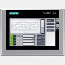 "Panel operatorski 9"" TP900 COMFORT INOX Siemens 6AV2144-8JC10-0AA0"