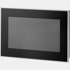 "Panel HMI 10,1"" UV66-ADV-10-CAP-W Weidmuller"