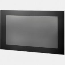"Panel HMI 15,6"" UV66-ADV-15-CAP-W Weidmuller"