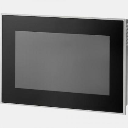 "Panel HMI 7"" UV66-ADV-7-CAP-W Weidmuller"