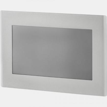 "Panel HMI 10,1"" UV66-BAS-10-RES-W Weidmuller"