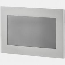 "Panel HMI 7"" UV66-BAS-7-RES-W Weidmuller"