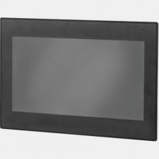"Panel HMI 4,3"" UV66-ECO-4-RES-W Weidmuller"