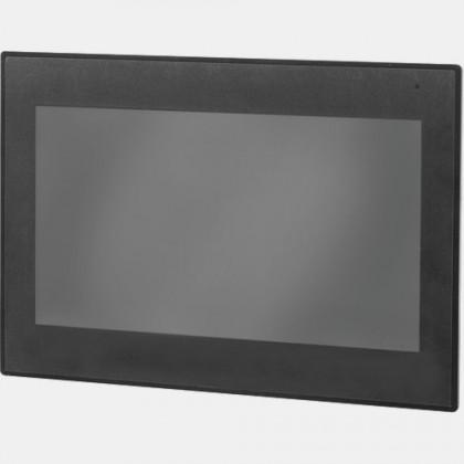 "Panel HMI 7"" UV66-ECO-7-RES-W Weidmuller"