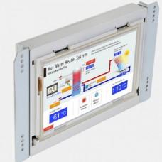 "Panel operatorski HMI 7"" Weintek MT8071iER"