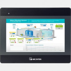 "Panel operatorski HMI 10,1"" Weintek MT8102iP"