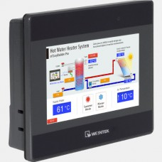"Panel operatorski HMI 4,3"" Weintek MT6051iP"