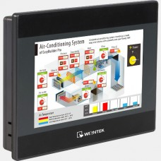 "Panel operatorski HMI 7"" Weintek MT6071iP"