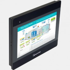 "Panel operatorski HMI 10,1"" Weintek MT6103iP"