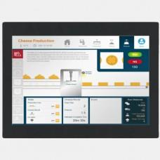 Monitor przemysłowy 21,5'' cMT-IM21 Weintek