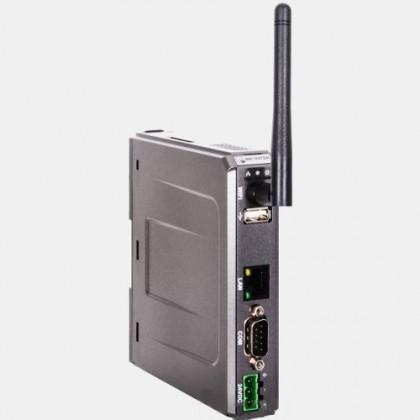 Serwer Weintek cMT-SVR-200