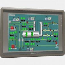 "Panel operatorski HMI 12,1"" Weintek eMT612A"