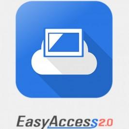 Zdalny dostęp VPN EasyAccess_2.0 Weintek