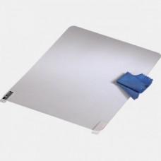 """Folia ochronna dla paneli HMI 10"""" firmy Weintek RP0006100"""