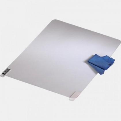"""Folia ochronna dla paneli HMI 4,3"""" firmy Weintek RP0005050"""